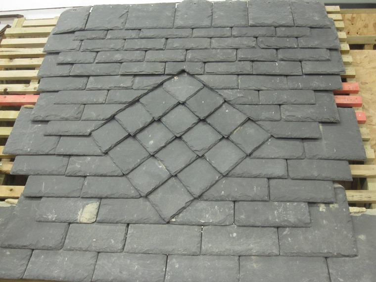 Roofing Nvq Amp Roofing U0026 Cladding Nvq Sc 1 St Linkedin