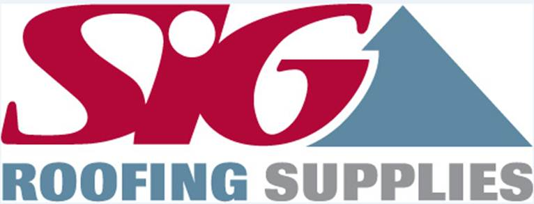 Sourcing Interests Group (SIG) Announces New Logo and Branding