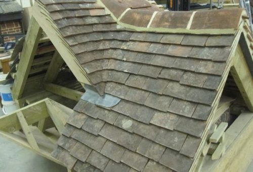 News South Coast Roof Training Aiming To Provide All